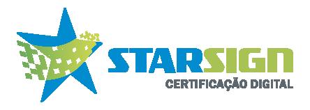 StarSign Digital